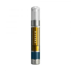 Cresco | Gordo | Indica LLR Cart 1G