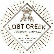Pure Kush by Lost Creek